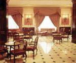 Husa Reina Victoria Hotel Picture 13