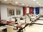 NH Valencia Las Artes Hotel Picture 6