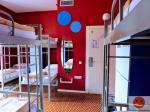 Purple Nest Hostel Picture 29