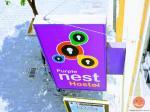Purple Nest Hostel Picture 3