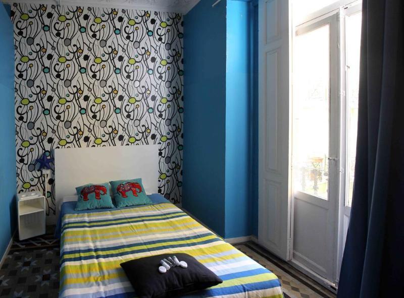 Holidays at Red Nest Hostel in Valencia, Costa del Azahar