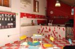 Red Nest Hostel Picture 10