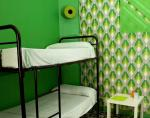 Red Nest Hostel Picture 2
