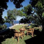 Kanapitsa Cape Hotel Picture 4