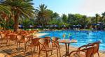 Sirens Beach & Village Hotel Picture 6