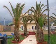 Holidays at Agapi Studios in Malia, Crete