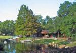 Holidays at Disney's Fort Wilderness Cabins in Disney, Florida