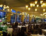 Disney's Grand Floridian Resort Picture 6
