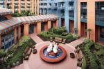 Walt Disney World Swan Resort Picture 15