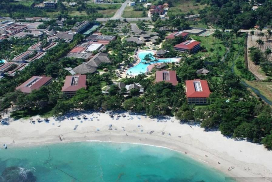 Holidays at Be Live Collection Marien Hotel in Puerto Plata, Dominican Republic