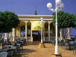 ClubHotel Riu Mambo Picture 15