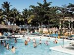 Holidays at ClubHotel Riu Mambo in Bahia Maimon, Dominican Republic