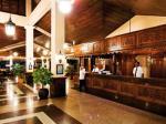 ClubHotel Riu Mambo Picture 8
