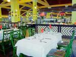 ClubHotel Riu Mambo Picture 18