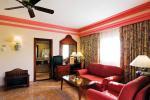 ClubHotel Riu Bachata Picture 3