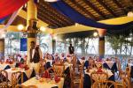 ClubHotel Riu Bachata Picture 7