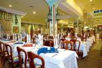 ClubHotel Riu Bachata Picture 8