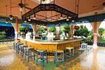 ClubHotel Riu Bachata Picture 10