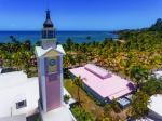 ClubHotel Riu Merengue Picture 12