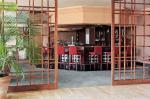 H10 Costa Salinas Aparthotel Picture 5