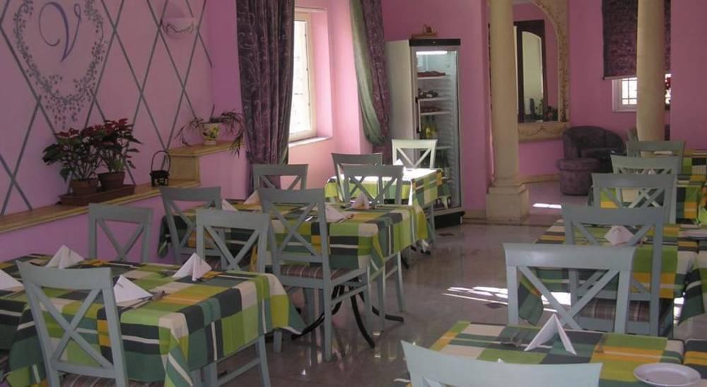 Holidays at Allegro Hotel in St Julians, Malta