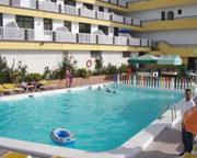 Holidays at Balcon de Amadores Apartments in Puerto Rico, Gran Canaria