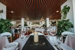 Servatur Casablanca Suites & Spa Picture 15