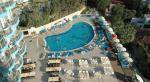 Arora Hotel Picture 0