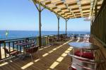 Charisma De Luxe Hotel Picture 10