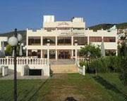 Holidays at Palm Club Apartments in Kusadasi, Bodrum Region
