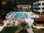 Luana Hotels Santa Maria Picture 2