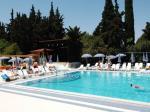 Luana Hotels Santa Maria Picture 5