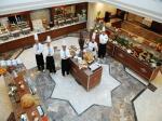 Luana Hotels Santa Maria Picture 7