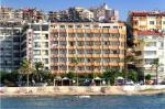 Sozer Hotel Picture 0