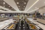 Samara Hotel Picture 8