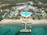 NOA Bodrum Beach Club Picture 0