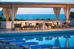 Holidays at Hara Ilios Village Hotel in Gouves, Crete