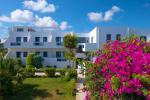 Hara Ilios Village Hotel Picture 14