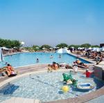 Marina Beach Hotel Picture 2