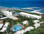 Marina Beach Hotel Picture 0