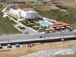Gouves Sea and Mare Hotel Picture 0