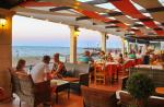 Kalia Beach Hotel Picture 7