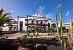 Seaside Los Jameos Playa Hotel Picture 4