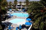 Playamar Aparthotel Picture 3