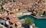 Portici Hotel Picture 0