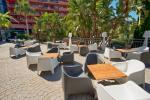 Fuengirola Beach Hotel Picture 10