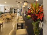 Fuengirola Beach Hotel Picture 16