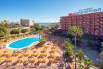 Fuengirola Beach Hotel Picture 0