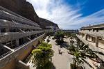 Holidays at Terraza Amadores Apartments in Amadores, Gran Canaria