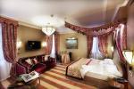 Ai Mori Doriente Hotel Picture 2
